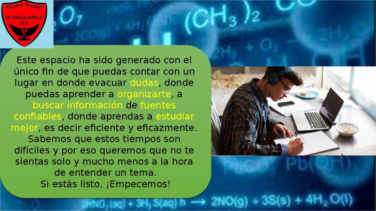 presentacion_curso2%20%281%29.jpeg