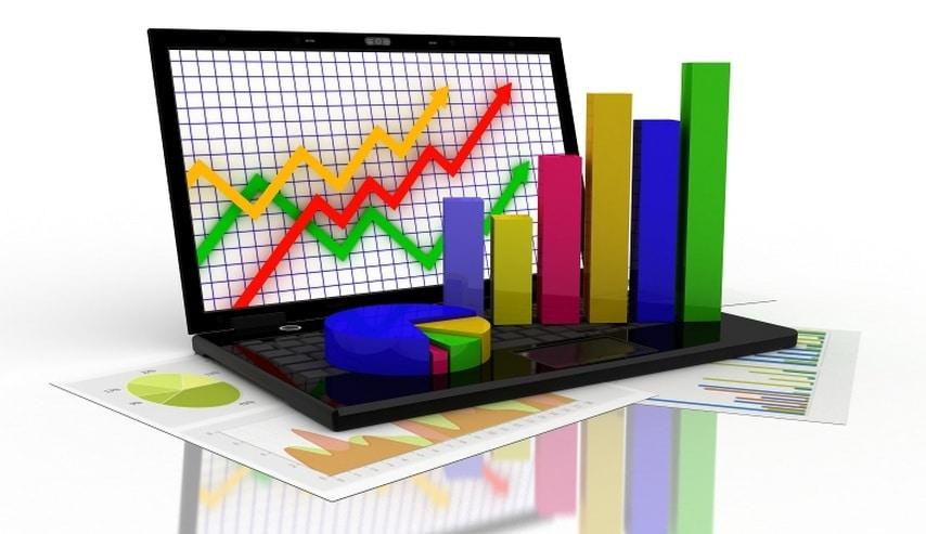 Elementos de Matemática y Estadística P-M