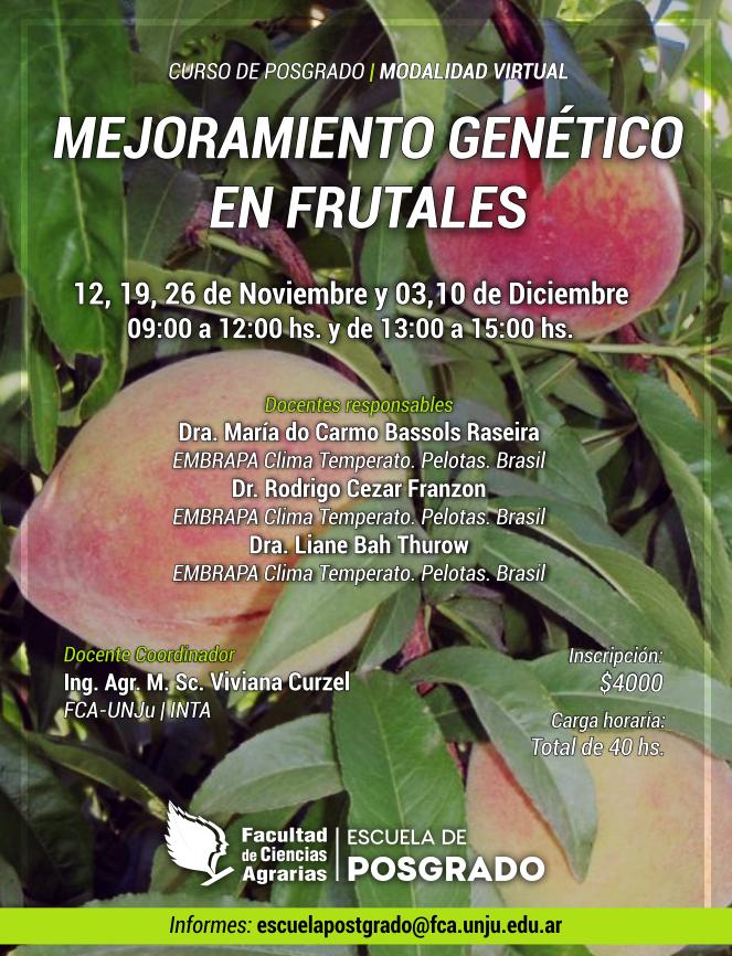 CURSO_VITUAL_MEJORAMIENTO_GENETICO_EN_FRUTALES.png