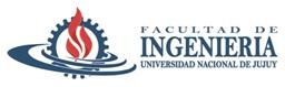 Logo_FI.jpg