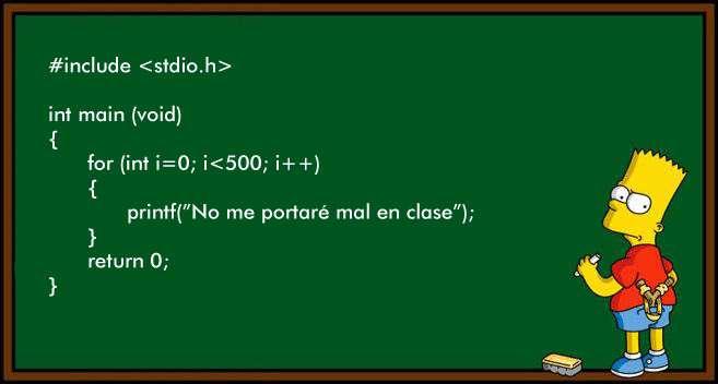 Bart_PE