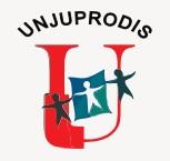 Logo de UNJu Prodis